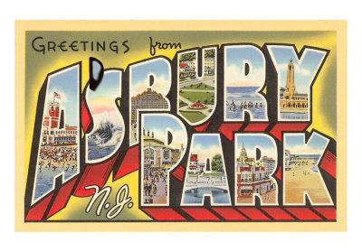 A'sbury-Park-NJ.jpg
